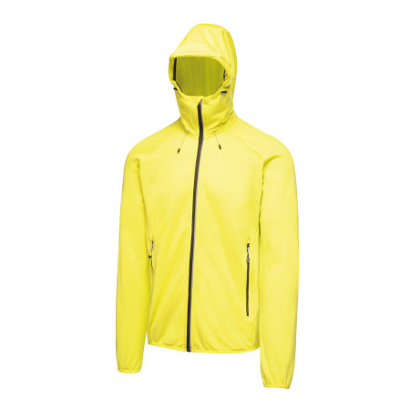 Men`s Helsinki Powerstretch Jacket von Regatta Activewear (Artnum: RGA607