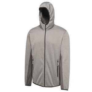 Amsterdam Softshell Jacket
