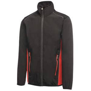 Sochi Softshell Jacket