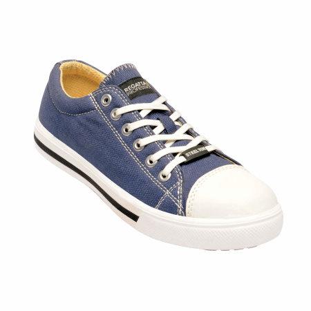 Playoff S1P Safety Sneaker von Regatta Hardwear (Artnum: RGH107