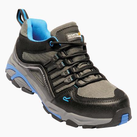 Convex S1P Safety Hiker von Regatta Hardwear (Artnum: RGH1190