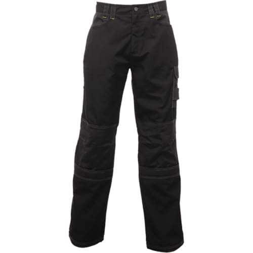 Regatta Hardwear - Hardwear Holster Trouser