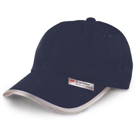 High Viz Cap von Regatta Hardwear (Artnum: RH35