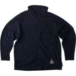 Youth Micron Fleece