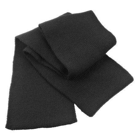 Heavy Knit Scarf von Result Winter Essentials (Artnum: RT145X