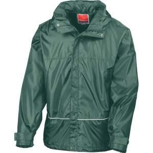 Waterproof 2000 Midweight Jacket
