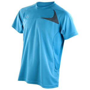Men`s Dash Training Shirt