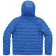 Thumbnail Jacken: Men`s Snow Bird Padded Jacket RT194M von Result