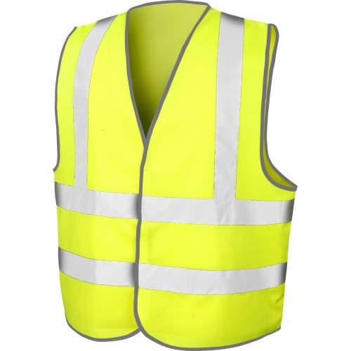Result Core - Motorway Vest