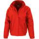 Thumbnail Jacken in Red: Channel Jacket RT221 von Result Core