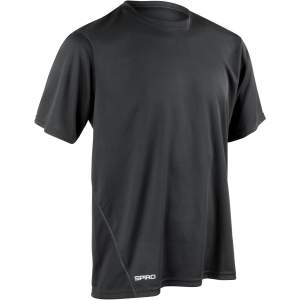 Men`s Quick Dry Shirt