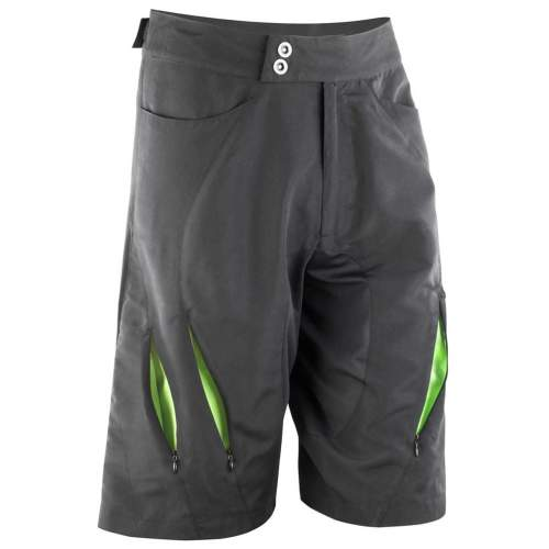 SPIRO - Bikewear Off Road Shorts