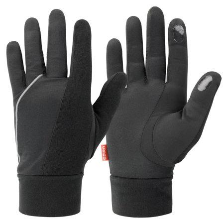 Elite Running Gloves von SPIRO (Artnum: RT267