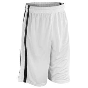 Basketball Men`s Quick Dry Short