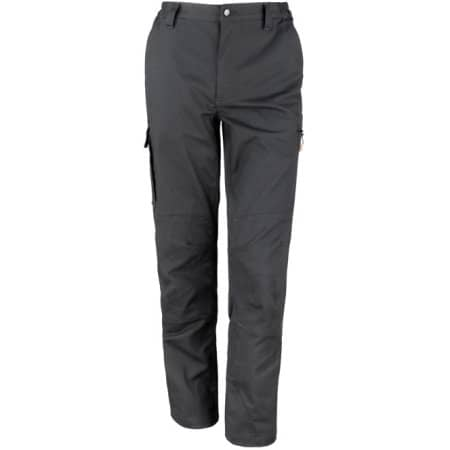 Sabre Stretch Trousers von WORK-GUARD (Artnum: RT303