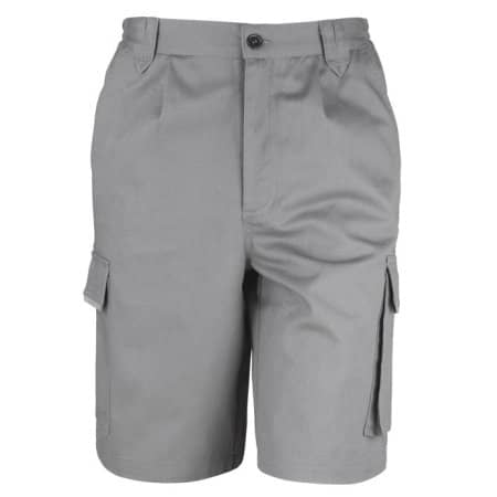 Action Shorts von WORK-GUARD (Artnum: RT309