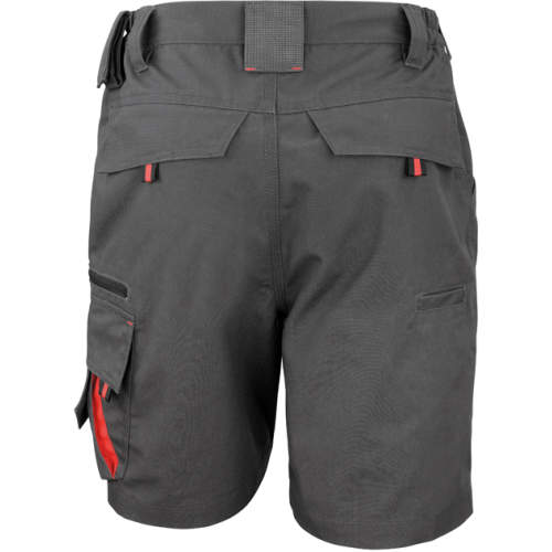 Result WORK-GUARD - Technical Shorts