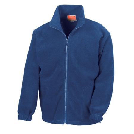 Polartherm™ Jacket in Royal von Result (Artnum: RT36A