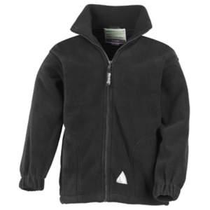Junior Polartherm™ Jacket