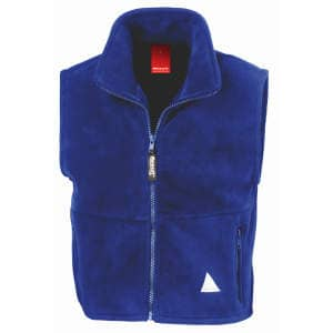 Youth Polartherm™ Bodywarmer