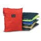 Thumbnail Jacken: Waterproof Jacket & Trouser Set RT95A von Result