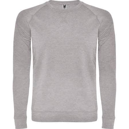 Annapurna Sweatshirt von Roly (Artnum: RY1104