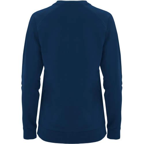 Roly - Annapurna Woman Sweatshirt