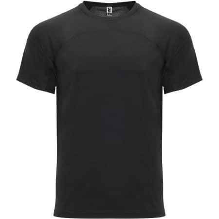 Monaco T-Shirt von Roly (Artnum: RY6401