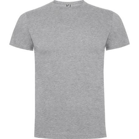 Dogo Kids Premium T-Shirt von Roly (Artnum: RY6502K