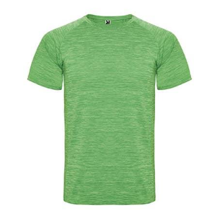 Austin T-Shirt von Roly (Artnum: RY6654