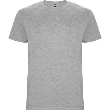 Stafford T-Shirt von Roly (Artnum: RY6681