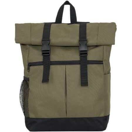 Dodo Bag von Roly (Artnum: RY7138