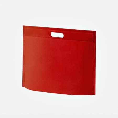 Ocean Bag von Roly (Artnum: RY7501