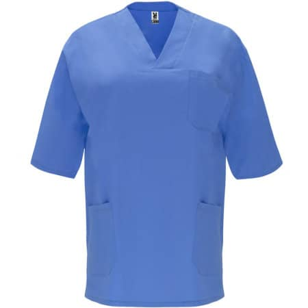 Panacea Kasack von Roly Workwear (Artnum: RY9098