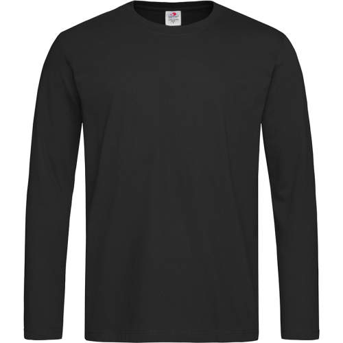 Stedman® - Comfort-T Long Sleeve
