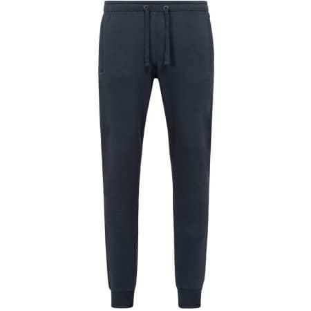 Recycled Unisex Sweatpants von Stedman® (Artnum: S5650
