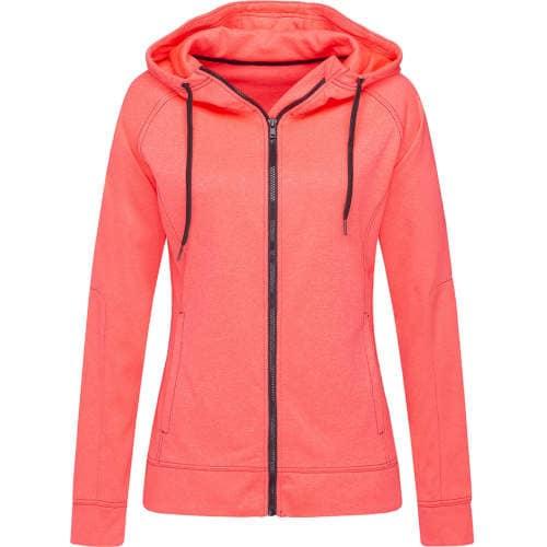 Stedman® - Active Performance Jacket for women