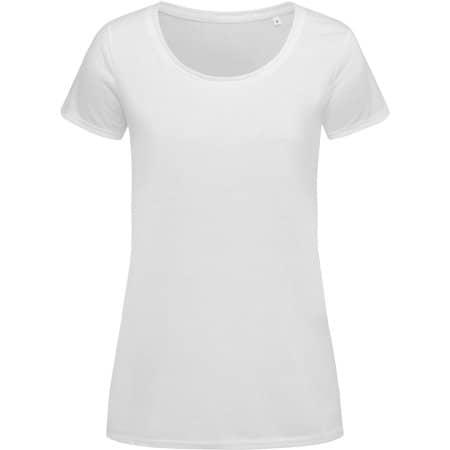 Active Cotton Touch for women von Stedman® (Artnum: S8700