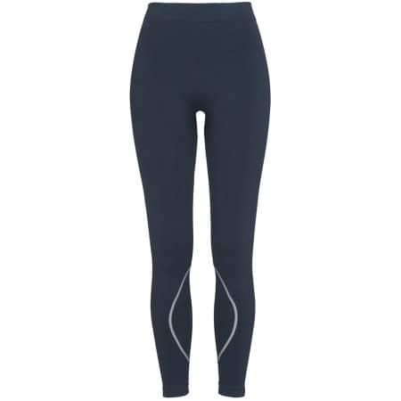 Active Seamless Pants for women von Stedman® (Artnum: S8990
