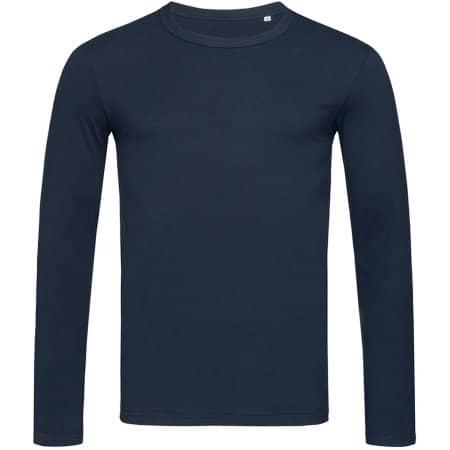 Morgan Long Sleeve von Stedman® (Artnum: S9040