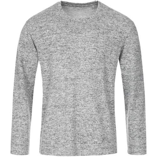 Stedman® - Knit Sweater for men