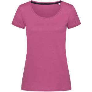 Megan Crew Neck for women