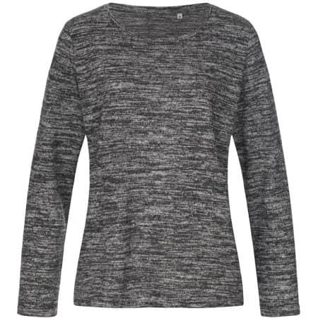 Knit Sweater for women von Stedman® (Artnum: S9180