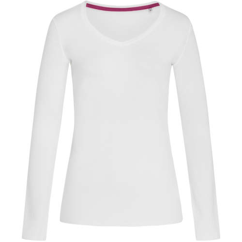 Stedman® - Claire Long Sleeve for women