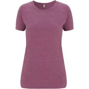 Womens Slim Fit T-Shirt
