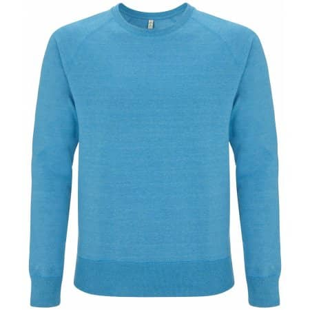Salvage Unisex Sweatshirt von Continental Clothing (Artnum: SA40