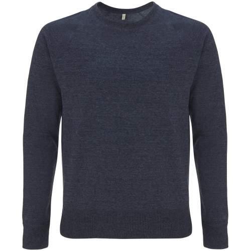 Continental Clothing - Raglan Classic Fit Sweatshirt