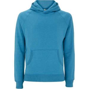 SALVAGE® Unisex Pullover Hood