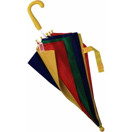 Kinderregenschirm von Inspirion (Artnum: SC20