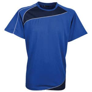 Rila Men T-Shirt